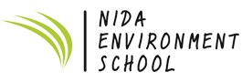 GSEDA NIDA | Graduate School of Environmental Development Administration | Thailand