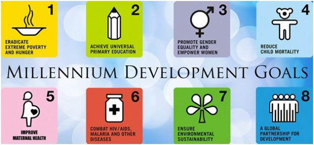 millennium-development-goals-620x287