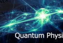 History of Quantum Physics